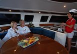 2-Night Whitsundays Sailing Adventure: Whitsunday Getaway
