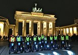 Berlin at Night Segway Tour
