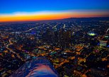 experience an unforgettable los angeles air tour