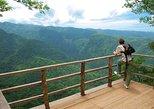 Tour El Imposible National Park Day Trip from San Salvador