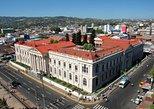 San Salvador Layover Tour: City Sightseeing and Joya de Cerén