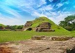 Archaeological Tour: El Salvador Mayan Ruins Including Joya de Cerén