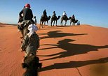 PRIVATE 2 DAYS TOUR TO ZAGORA DESERT FROM MARRAKECH