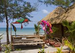 Asia - Cambodia: Full-Day Sihanoukville Shore Excursion