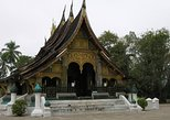 Guided Exploring Luang Prabang Full-Day Tour