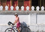 Explore Luang Prabang Backroads Biking Tour