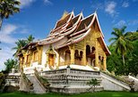 4-Day Classic Laos Tour from Vientiane to Luang Prabang by Air