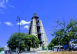 Port au Prince City Tour