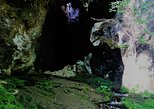 Bassin Zim and Cave Expedition from Port au Prince