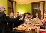 Italian Wine Tasting Evening