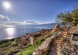 Best of Peloponnese In-depth Cultural Tour