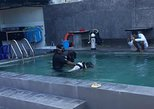 Bali Fun Scuba Dive for beginners