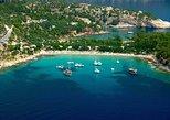 Thassos Island Tour