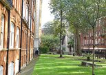Private Walking Tour of Mayfair, London's famous aristocratic village