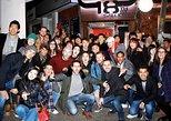 Absolute: Seoul Pub Crawl & Party