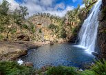2-Day Adelaide to Melbourne Overland Tour through the Great Ocean Rd & Grampians