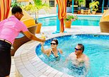 All Inclusive Playpass with Bay Gardens Beach Resort Including Water Sports