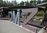 Korean Demilitarized Zone (DMZ) Half-Day Tour from Seoul
