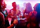 Copenhagen Pub Crawl Including VIP Entry