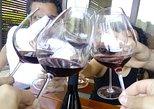 2 wine tastings in Ptuj and SI