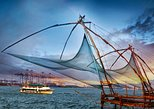 Cochin City Day Tour - Private Tour