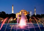 2-Nights Stay in Istanbul including the Highlight Tour of Istanbul