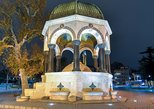 4- Nights Tour Istanbul: Two Continents including Dinner with Belly Dancing Show and Turkish Bath Experience