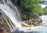 TARA RAFTING EXPEDITION