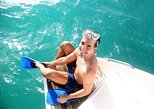 Private Tour: Beach and Snorkeling Cruise from Providenciales