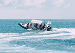 Adventure Snorkel Tour