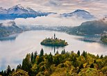 Lake Bled - Private Tour