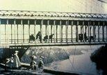 Niagara Falls Canada Underground Railroad Heritage Tour