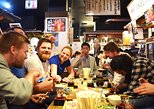 3 Hours Kyoto Insider Sake Experience