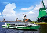 Windmill Cruises - Zaanse Schans