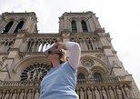 Notre-Dame de Paris Medieval Virtual Reality Tour