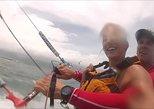 Tandem Kiting