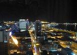 Luanda Sight
