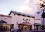 Oahu Shopping Tour: Waikele Center and Waikele Premium Outlets