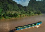 Mekong River Dinner Cruise