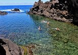 Private - Madeira Island Tour
