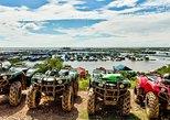 ATV Grand Discovery Tour
