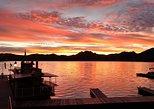 Saguaro Lake Sunset Cruise with Live Music
