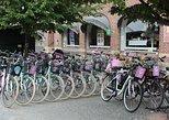 Malmo City Bike Rental