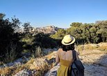 Athens Mythological Tour: Boudoir of the Gods