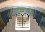 Private Rio Jewish Heritage Tour
