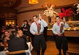 Enjoy a Variety of Seafood & Grilled Meat in the Best Churrascaria Rio de Janeiro