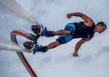 Hydroflight Flyboarding Experience - Fort Walton Beach