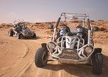 2 Hours Buggy Ride in Agadir