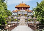 Full-Day Hue City Sightseeing from Hoi An