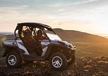 2-Hour 'Buggy Mountains' Buggy Adventure from Reykjavik